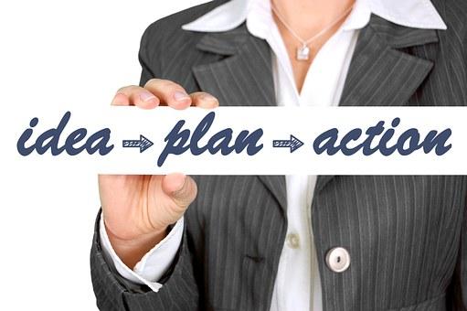 idee-plan-actie