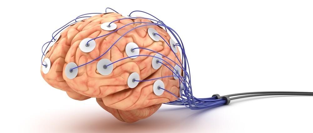 hoe-groot-is-het-menselijk-geheugen-als-je-het-uit-zou-drukken-in-computergeheugen-1877