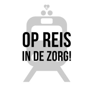 Logo nieuw 2 OP REIS IN DE ZORG